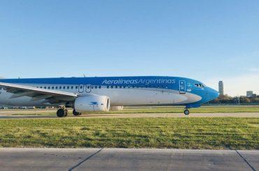 get cheaper flights in Argentina