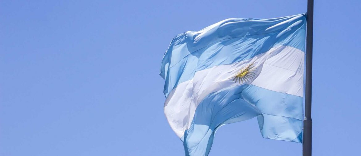 What to do today Declaration of Independence Argentina Buenos Aires