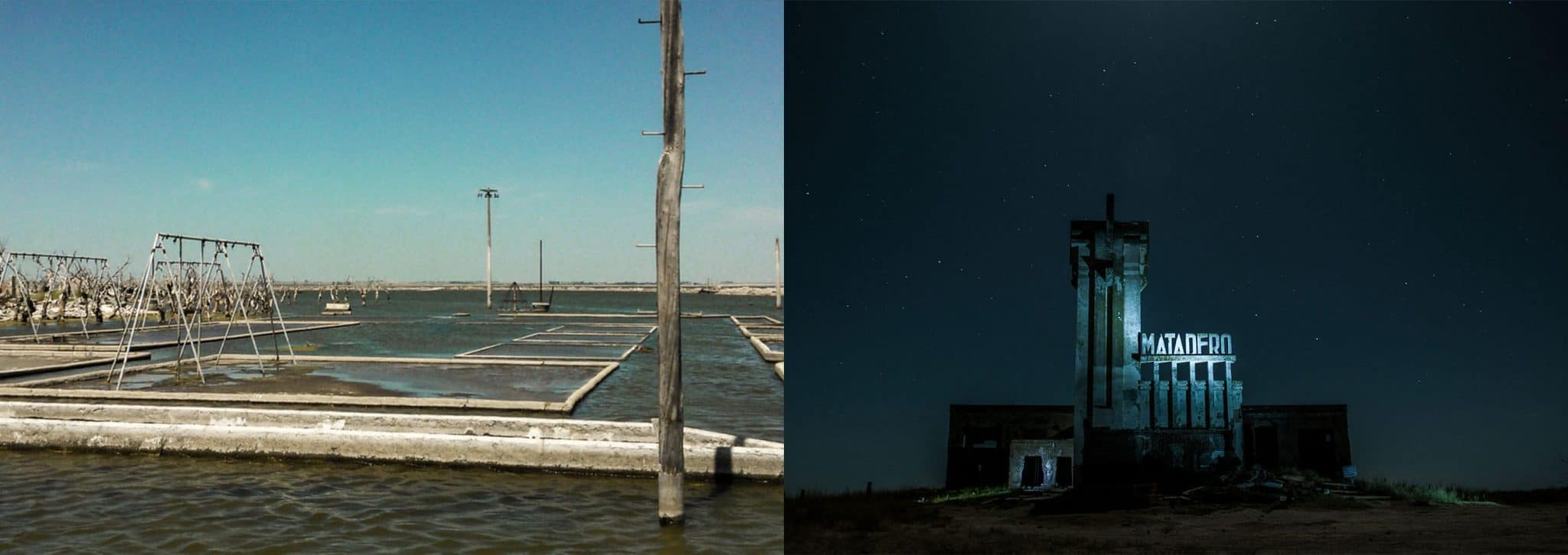 Villa-Epecuén-Day-trips-from-Buenos-Aires