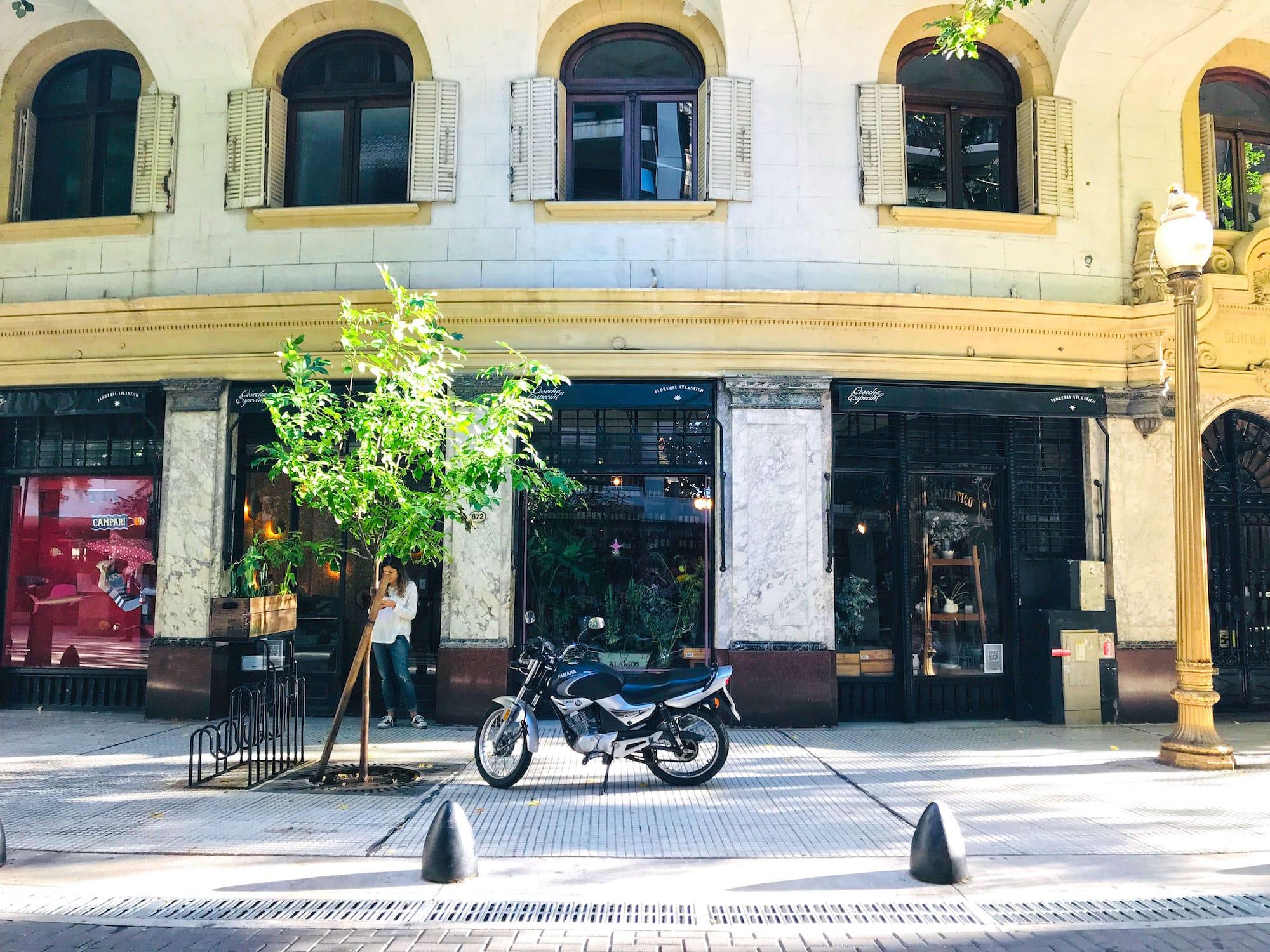 Secret-Bar-Buenos-Aires-Floreria-Atlantico
