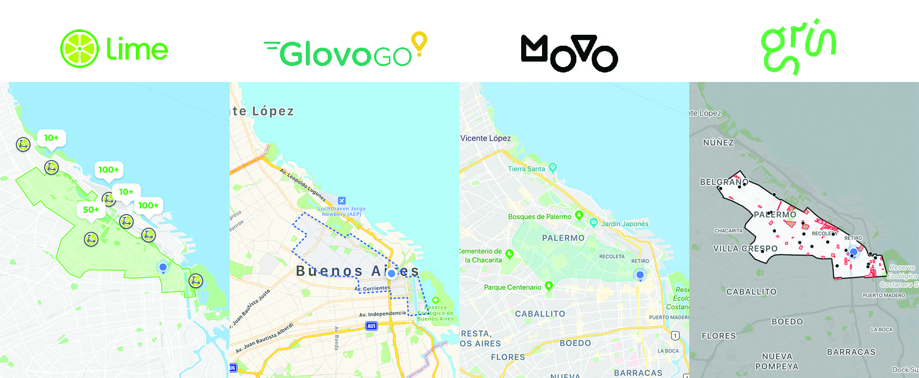 glovoGO-Lime-Grin-Movo-map