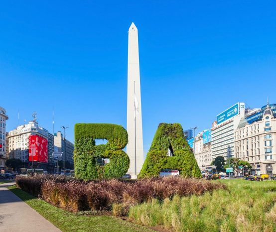 Argentina travel update: when will tourism resume?