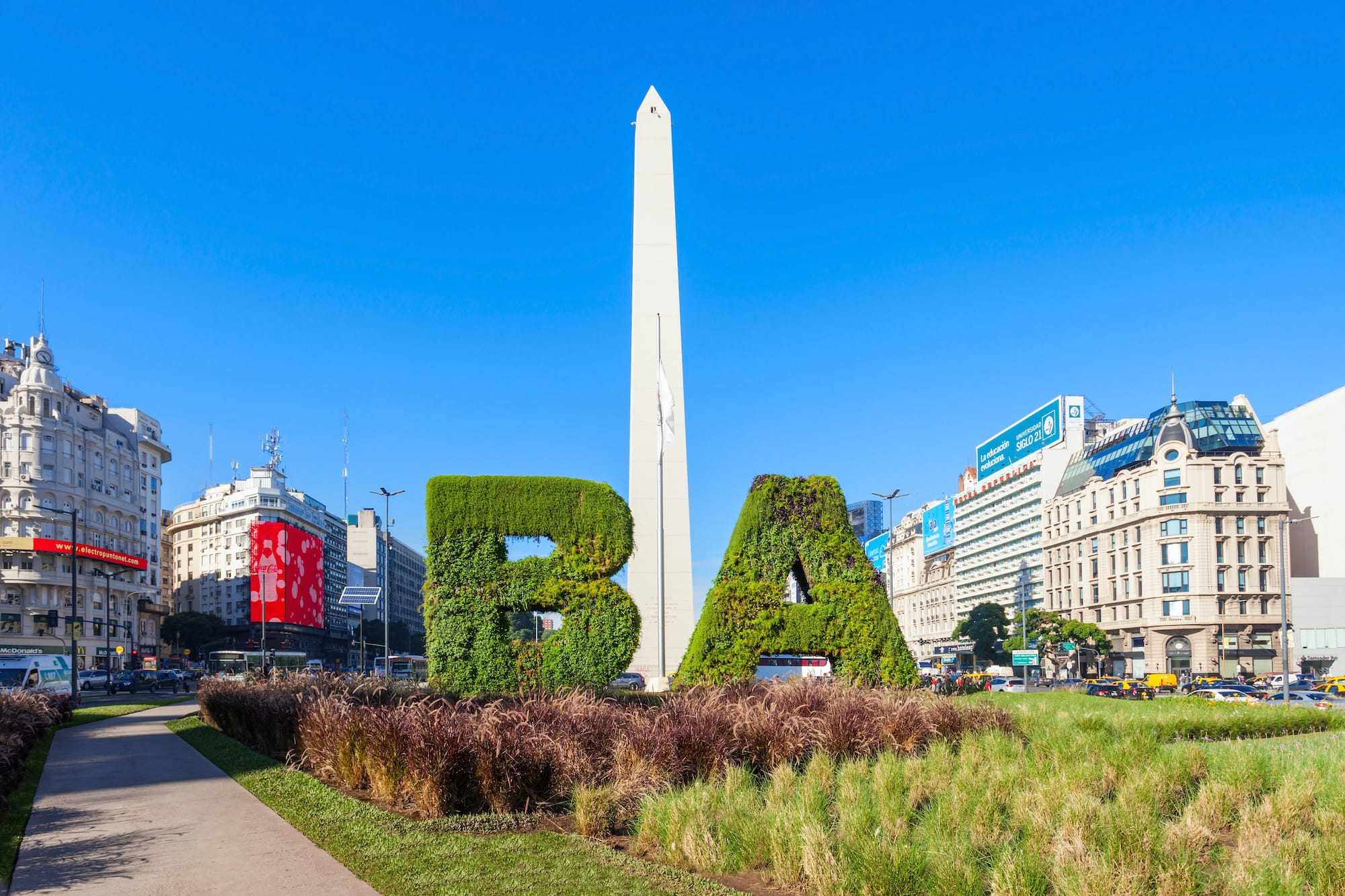Argentina Travel Update When Will Tourism Resume Local Update
