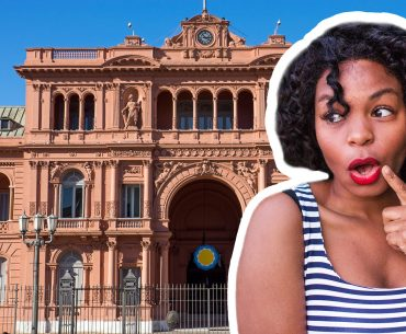 Mistakes tourists make in Buenos Aires