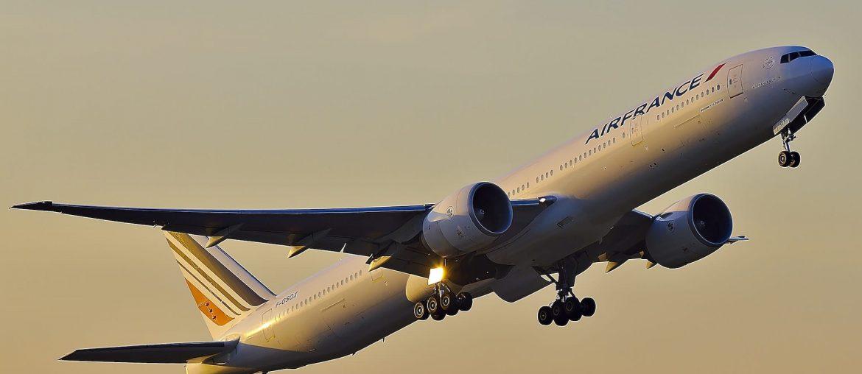 Flights Argentina September