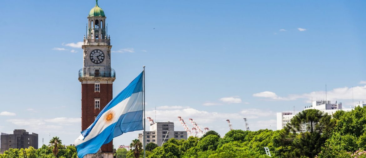 10 interesting facts about Buenos Aires