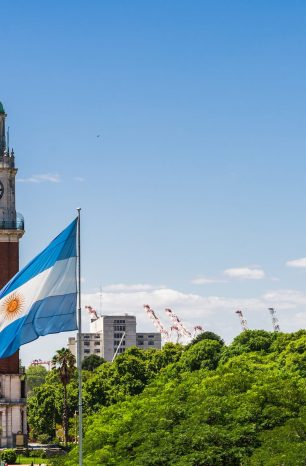 10 interesting facts you should know about Buenos Aires